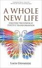 A Whole New Life Lucia Giovannini
