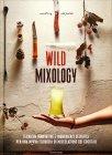 Wild Mixology Enrico Vignoli