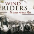 Wind Riders Native Flute Ensemble