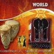 World - Spirit & Rhythm