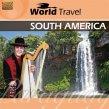 World Travel: South America