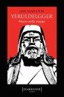 Yeruldelgger. Morte nella Steppa - Ian Manook