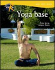 Yoga Base - DVD