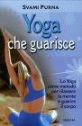 Yoga che Guarisce