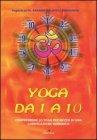 Yoga da 1 a 10