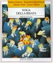 Yoga della Risata Edizioni La Meridiana