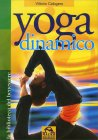 Yoga Dinamico Vittorio Calogero