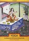 Yoga la Dolcezza del Suono Immortale