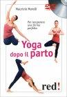 Yoga Dopo il Parto - Videocorso in DVD