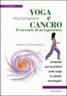Yoga e Cancro