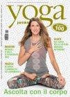 Yoga Journal n. 100 eBook