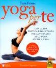 Yoga per Te Tara Fraser