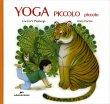 Yoga Piccolo Piccolo Lorena V. Pajalunga Anna Forlati