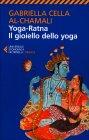Yoga-Ratna - Il Gioiello dello Yoga