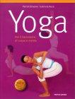 Yoga per il Benessere di Corpo e Mente Patrik Broome Gabriela Bozic