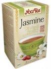 Yogi Tea Jasmine