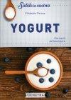 Yogurt Elisabetta Parona