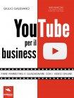 YouTube per il Business eBook Giulio Gaudiano