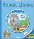 Zanna Bianca Jack London - EdiBimbi
