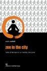 Zen in the City - eBook Paolo Subioli