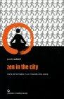 Zen in The City Paolo Subioli