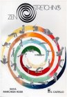 Zen Stretching (eBook) Silvia Marchesa Rossi