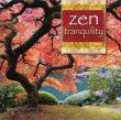 Zen Tranquility George Koller
