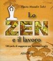 Lo Zen e il Lavoro