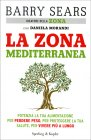 La Zona Mediterranea Barry Sears
