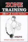 Zone Training