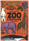Zoo Logico - Joëlle Jolivet