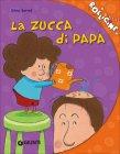 La Zucca di Papà Silvia Serreli