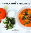 Zuppe, Creme e Vellutate L'Ippocampo