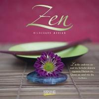 Calendario Zen 2017