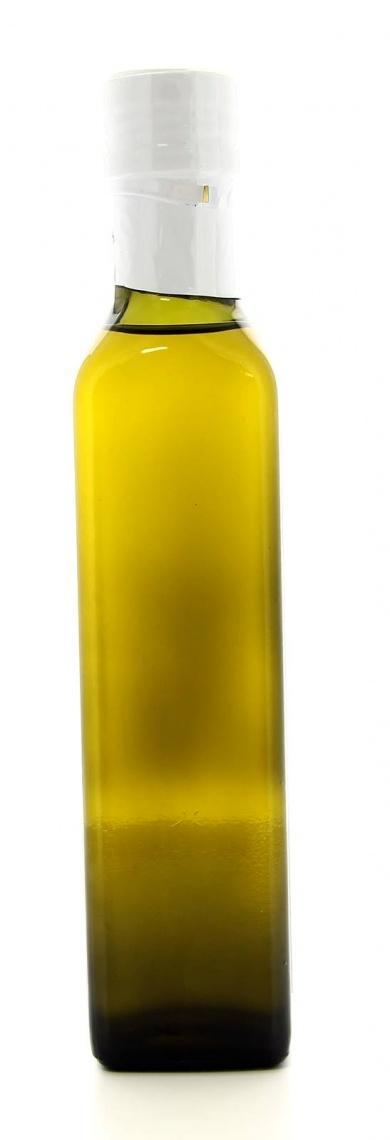 olio di semi di lino alimentare prezzo - 28 images - olio di lino ...