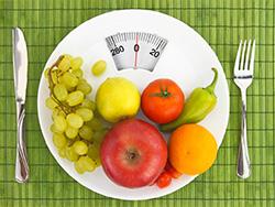 alimentazione sottocategoria