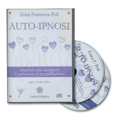 Auto-Ipnosi