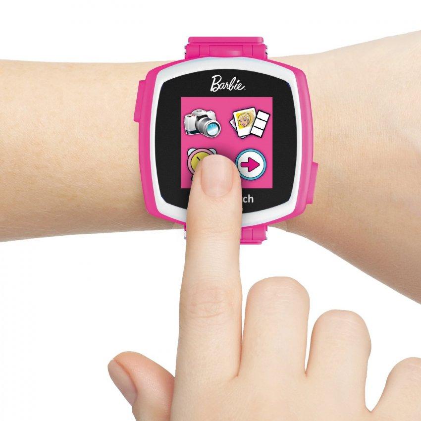 Watch Barbie