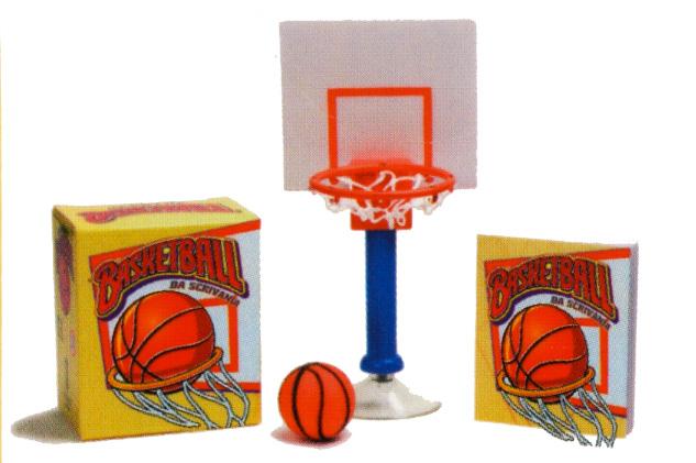 retro-basket