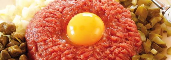 crudismo-raw-food-sottocategoria