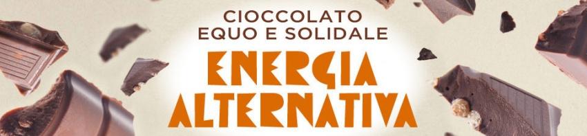 Mascao - Cioccolato Extra Fondente 61% con Menta