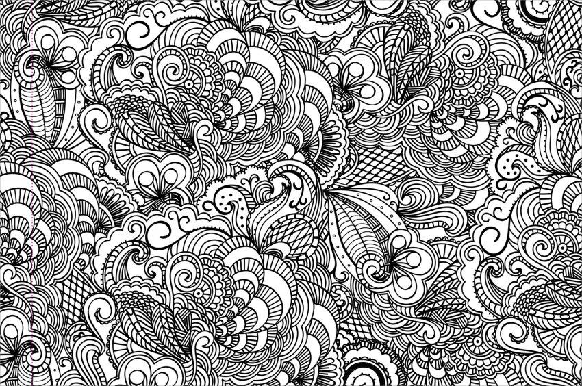 I tuoi indimenticabili disegni da colorare e regalare for Disegni miraculous da colorare