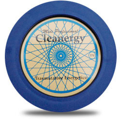 Midi Cleanergy - Nuovo Mk 07.11