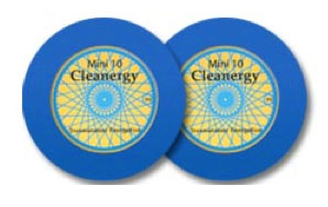 Mini Cleanergy
