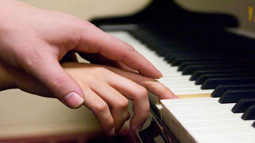 musicoterapia-sottocategoria
