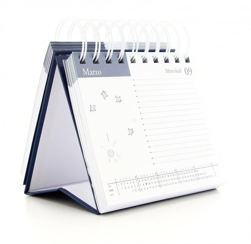 Calendario da tavolo new maxi 2016 calendario da tavolo new maxi 2016 calendario da tavolo - Calendario 2017 da tavolo ...