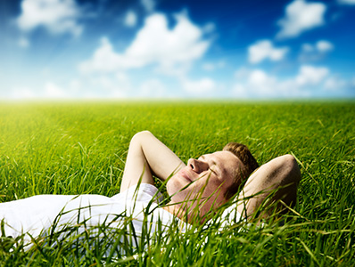 sottocategoria-rilassarsi