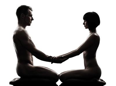 sesso-spiritualit�-sottocategoria