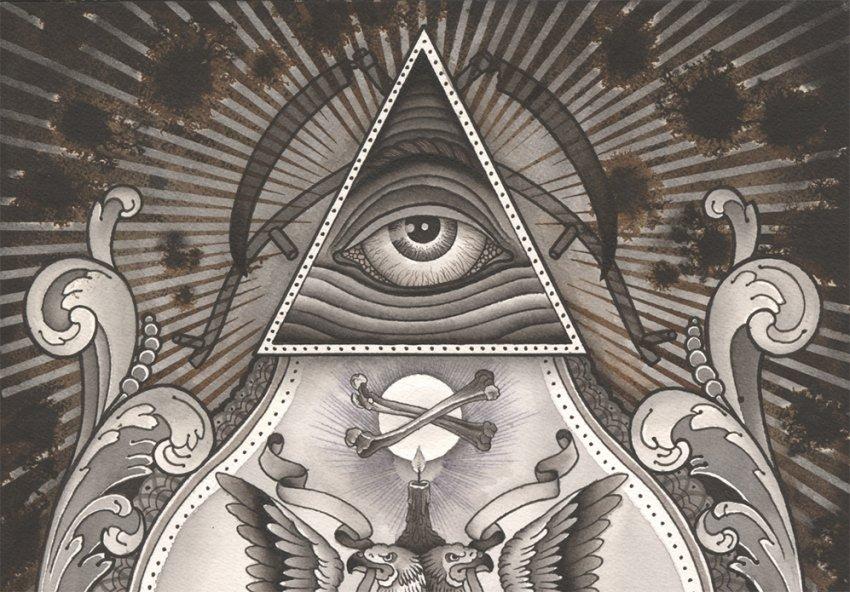 Libri: simboli, simboli dei sogni, indiani d'america: simboli