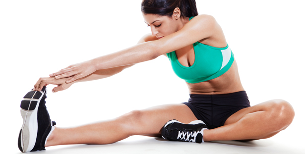 metodo immagine stretching